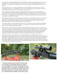 The FX Royale - Airguns of Arizona - Page 2
