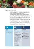 Normenausschuss Lebensmittel und landwirtschaftliche ... - NAErg - Seite 2
