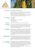 Normenausschuss Lebensmittel und landwirtschaftliche ... - NAErg - Seite 4