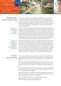 Normenausschuss Lebensmittel und landwirtschaftliche ... - NAErg - Seite 5