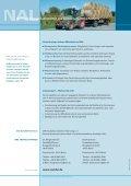Normenausschuss Lebensmittel und landwirtschaftliche ... - NAErg - Seite 6