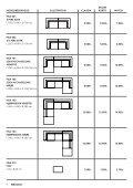 Pisa washline - ID Design - Page 4