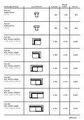 Pisa washline - ID Design - Page 5