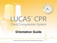 download presentation in pdf format - Lucas CPR