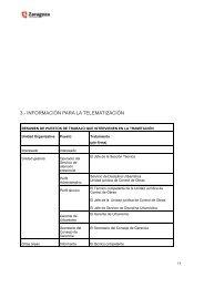 Proceso Interno para su TelematizaciónDocumento en PDF