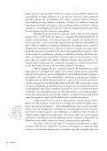 Revista - SciELO - Page 3