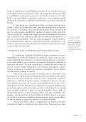 Revista - SciELO - Page 4