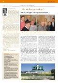 Wir Ochtersumer - Seite 4