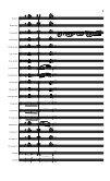 Finale 2003 - [Delirio Valsa] - Page 3