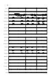 Finale 2003 - [Delirio Valsa] - Page 6
