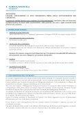 Net Bonus - Aviva - Page 5