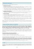 Net Bonus - Aviva - Page 6