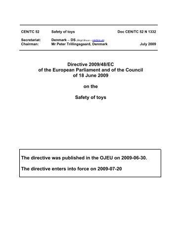 direktiv 2004 18 eg pdf