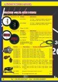 Strumentazione - Maxi Car Racing - Page 4
