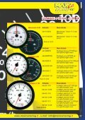 Strumentazione - Maxi Car Racing - Page 5
