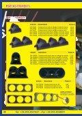 Strumentazione - Maxi Car Racing - Page 6