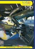 Strumentazione - Maxi Car Racing - Page 7