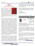 Council 9884 2011 03 Newsletter - Texas Knights of Columbus - Page 4