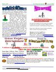 Council 9884 2011 03 Newsletter - Texas Knights of Columbus - Page 6