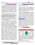 Council 9884 2011 03 Newsletter - Texas Knights of Columbus - Page 7