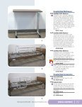 MEDICAL EQUIPMENT - MDA - Page 4