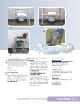 MEDICAL EQUIPMENT - MDA - Page 6