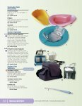 MEDICAL EQUIPMENT - MDA - Page 7