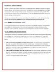 Tax Year 2012 1099-MISC Instructions to Agencies - State ... - Page 2