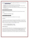 Tax Year 2012 1099-MISC Instructions to Agencies - State ... - Page 3