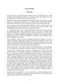 Tanulmányok Pápa város történetéből 2. - Országos Széchényi ... - Page 4
