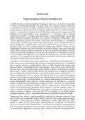 Tanulmányok Pápa város történetéből 2. - Országos Széchényi ... - Page 6
