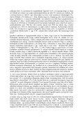 Tanulmányok Pápa város történetéből 2. - Országos Széchényi ... - Page 7
