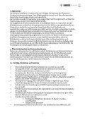 Jahresbericht 98 mit Falldarstellung des Kinderschutzdienstes - Seite 2
