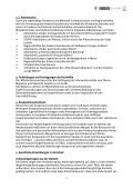 Jahresbericht 98 mit Falldarstellung des Kinderschutzdienstes - Seite 3