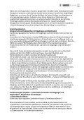 Jahresbericht 98 mit Falldarstellung des Kinderschutzdienstes - Seite 4