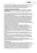 Jahresbericht 98 mit Falldarstellung des Kinderschutzdienstes - Seite 5