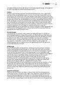 Jahresbericht 98 mit Falldarstellung des Kinderschutzdienstes - Seite 6