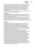 Jahresbericht 98 mit Falldarstellung des Kinderschutzdienstes - Seite 7