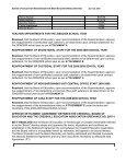 CBOE April 28, 2008 Reg Mtg Minutes (pdf) - Cresskill Public Schools - Page 5