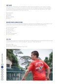 Program Planning Guide - Singapore American School - Page 6