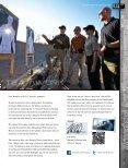 ATAC™ FLASHLIGHTS - Southeastern Emergency Equipment - Page 3