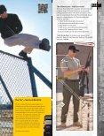 ATAC™ FLASHLIGHTS - Southeastern Emergency Equipment - Page 5