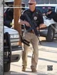 ATAC™ FLASHLIGHTS - Southeastern Emergency Equipment - Page 6