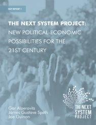 the-next-system