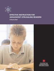 Practice Brief-Struggling Readers.pdf