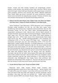Untitled - Jabatan Audit Negara - Page 7