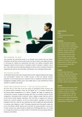 Contact Centre Integration Brochure - CallNorthWest - Page 2