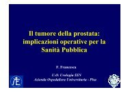 8_ Francesco Francesca - Centro per lo Studio e la Prevenzione ...