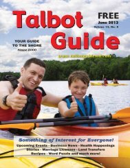 Download (PDF, 6.37MB) - The Talbot Guide