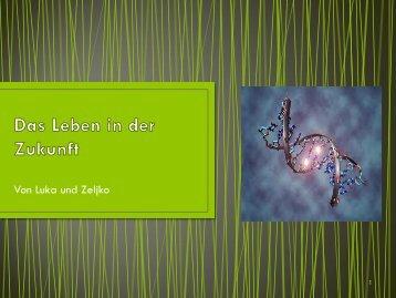 3Hb_Das-Leben-in-der..